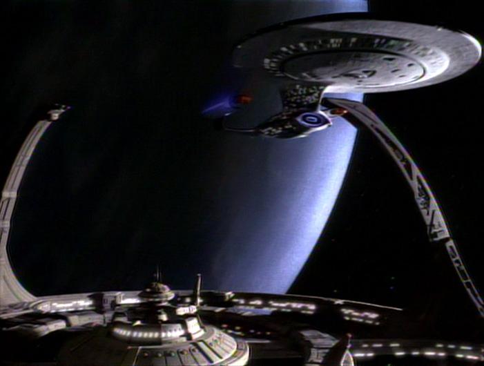 enterprise j gallery