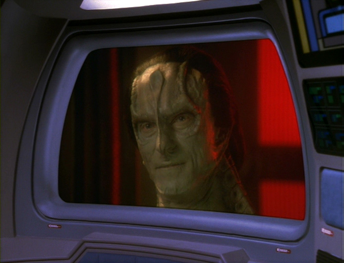 5x15 - By Inferno's Light - TrekCore 'Star Trek: DS9' Screencap ...