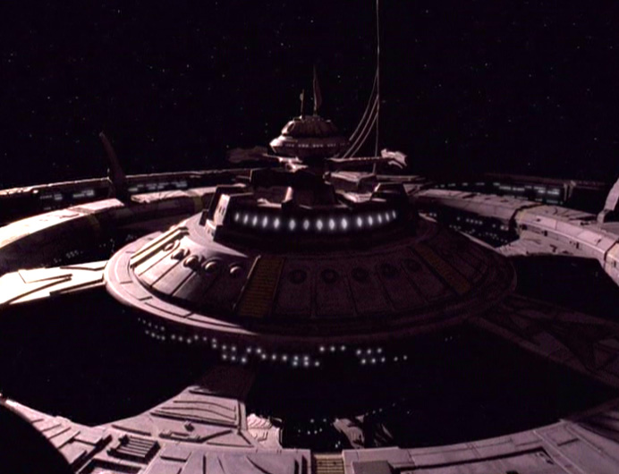 inter arma silent leges At the beginning of the deep space nine episode inter arma enim silent leges  the head of section 31, a man only known as sloan comes.
