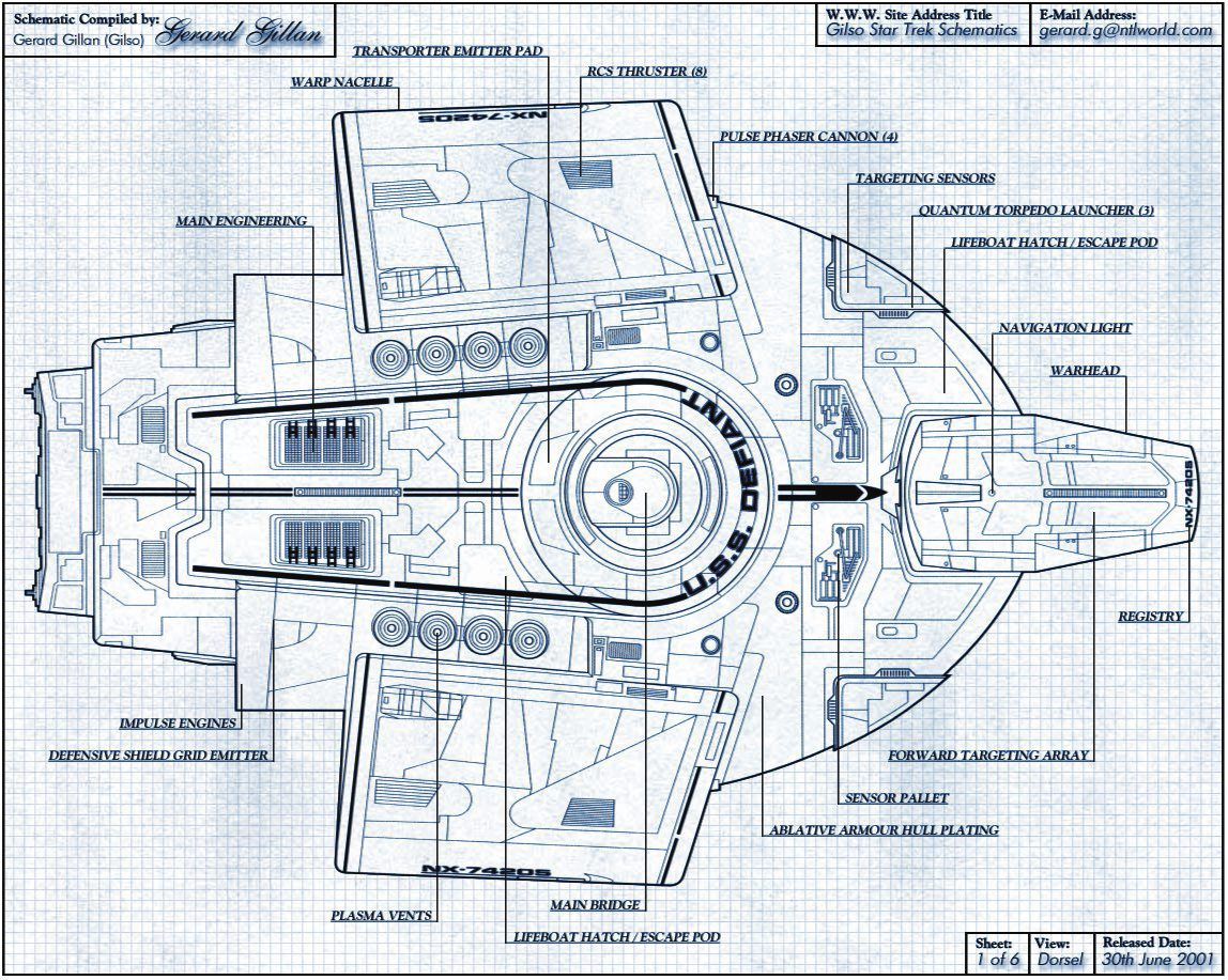 Schematics - TrekCore 'Star Trek: DS9' Screencap & Image Gallery on spaceship graphics, spaceship technology, spaceship ideas, spaceship symbols, spaceship maps, spaceship designs, spaceship materials, spaceship diagrams,